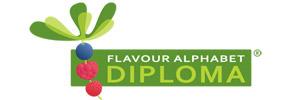 Flavour Alphabet 300x100, jpg