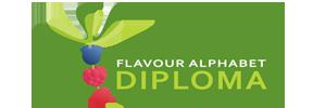 Flavour Alphabet 300x100, png