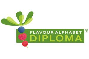 Flavour Alphabet 300x200, jpg