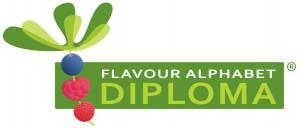 Flavour Alphabet 7 cm, jpg