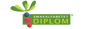 Smakalfabetet 300x100, png