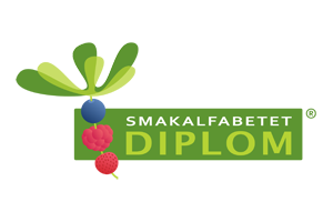 Smakalfabetet 300x200, png