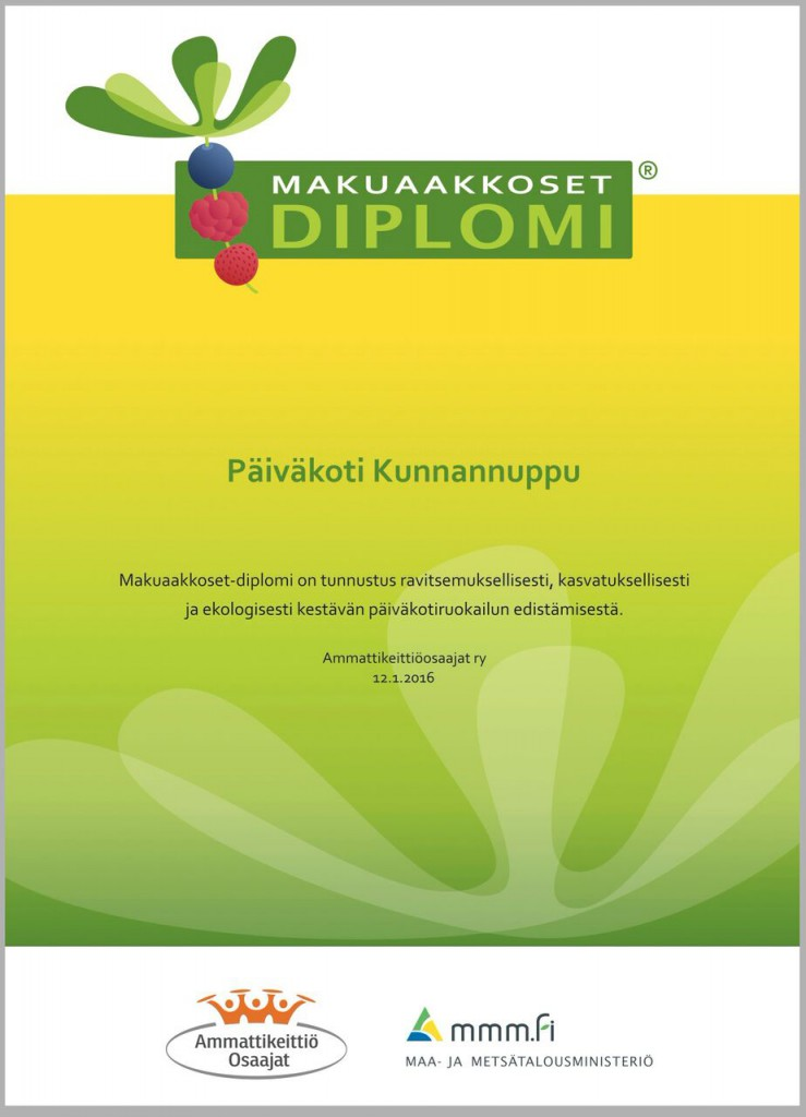 kunnannuppu_diplomi