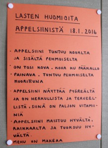 kunnannuppu_1000px (22 of 24)2011 - kulomaa.fi