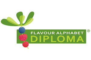 flavour_alphabet_300x200px
