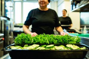 Pk_Salaattikärry